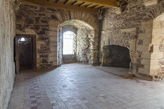 _JDX0273 (jessedixon_87) Tags: castle scotland nikon edinburgh seat united devils kingdom glen python loch monty arthurs doune iphone lomand kelpies finnich d7000