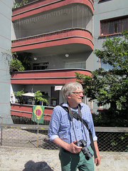 IMG_0434a (han santing) Tags: saopaulo curitiba morretes paranagua brazili ihladomel