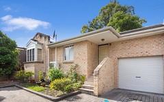 12/37 Binalong Road, Pendle Hill NSW
