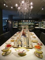 1783 dessert table (pat.holland) Tags: gardiner
