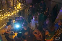 Underground-Party (Vision of ZEGG) Tags: community brandenburg ecovillage pfingsten beziehungen gemeinschaft zegg pfingstfestival bedürfnisse viviandittmar pfingstcamp2016