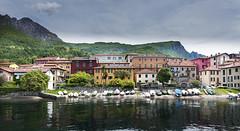 Lago di Como (alopezca37) Tags: como lago lagodicomo