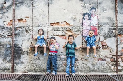 penang - malaisie 2014 66