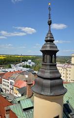 DSC_0035 (TuomasSK) Tags: outdoor czechrepublic architektura mesto rozhada mladboleslav