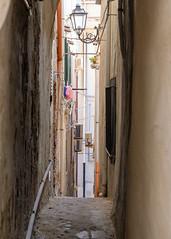 Cefal,  Sicily (alh1) Tags: italy alley sicily narrow atg cefal