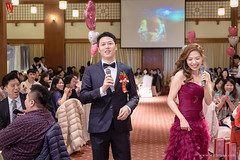 2015-12-15+2016-01-03-willytsao-109 () Tags:   wt