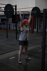 _MG_1408.JPG (CrossFit Long Beach) Tags: california beach long unitedstates fitness signalhill crossfit cflb