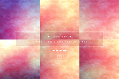 Light Sky (Orangefox.weebly.com) Tags: light summer wallpaper sky white abstract color clouds vintage ads print poster grunge creative retro webdesign backgrounds wallpapers showcase presentations ecards stylish printdesign creativemarket photooverlay scratchgrunge