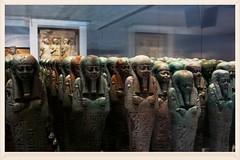 ouchebtis (ben ot) Tags: egypt atthemuseum egyptianart gypte aumuse artgyptien louvrelens