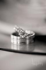 The Wedding of Missy and Dru (Tony Weeg Photography) Tags: dru wedding green club photography country hill maryland tony missy salisbury weddings bragg 2016 weeg