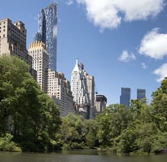 Billionaires' Row I (Joe Josephs: 2,650,890 views - thank you) Tags: nyc newyorkcity newyork skyline centralpark manhattan streetphotography photojournalism centralparknewyork urbanlandscapes cityparks urbanparks cityphotography joejosephs joejosephsphotography copyrightjoejosephs2016