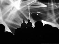 Samedi Soir @ Rock'N Solex 2016 - Bomber pour www.alter1fo (26) (alter1fo) Tags: festival rock boston club campus cheval one para n cc busy cotton claw 49 insa p bun rennes beaulieu tudiants solex tudiant beaulieux