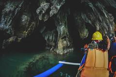 DSC_0324 (_jonchinn) Tags: street travel water river underground puerto tour philippines cave longest princesa exploration excursion palawan