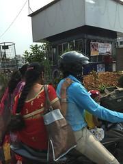 IMG_2791 (cayuill) Tags: india 2016 andhrapradesh visakhapatnam visag
