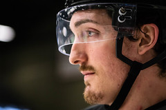 """Nailers_Royals_5-12-16_RD2-GM7-11 • <a style=""""font-size:0.8em;"""" href=""""http://www.flickr.com/photos/134016632@N02/26903328071/"""" target=""""_blank"""">View on Flickr</a>"""