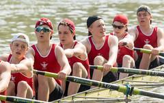 BMS@BedfordRegatta  20160507 261.jpg (mnickjw) Tags: bms rowing regatta 2016 bedfordregatta
