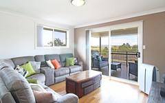 23B Eileen Place, Casino NSW