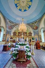 IMG_0054 (2msystem.com) Tags: cerkiew kobylany prawosławna parafia małaszewicze