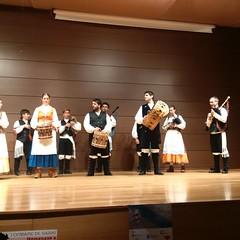 NovaTroula (Administracin pblica local) Tags: corua folk galicia msica senra gaita folclore 2016 bergondo pepetemprano certame