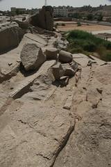 img_6062.jpg (edtux) Tags: egypt aswan aswn