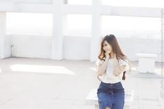 IMG_2734 (duongbathong_qtkd) Tags: