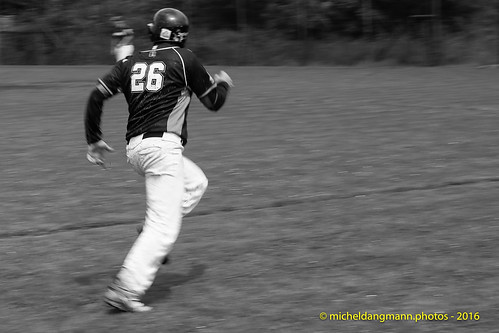 18062016_2BB_Liege-Rebel-Foxes_vs_Namur-Angels_018-067