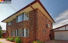 1/5 Suncroft Avenue, Yagoona NSW