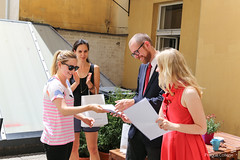 summer-awards-2016-5 (Prague College) Tags: summer grill university vysok kola prague praha vinohrady campus students