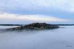 21092014-IMG_4688 (PPQ17) Tags: ciel sur nuage brume cordes