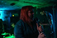 The Hope and the Failure (hnrk hlndr) Tags: show music berlin festival diy concert live emo hardcore epic screamo postrock skramz tiefgrund missthestarsfest thehopeandthefailure missthestars