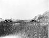 P-1-A-011 (neenahhistoricalsociety) Tags: farmscenes jpj