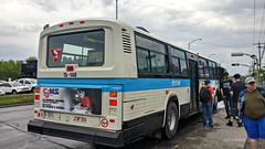 FHTCQ 15-140 (27) (Alexander Ly) Tags: city en canada bus heritage classic nova de la quebec montreal transport du transit stm autobus urbaine fondation societe stcum communaute commun exporail novabus tc40102n fhtcq