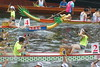 DSC08976 (rickytanghkg) Tags: sports hongkong asia outdoor sony sunny aberdeen dragonboatfestival a550 sonya550