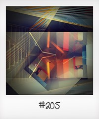 """#DailyPolaroid of 20-4-16 #205 • <a style=""""font-size:0.8em;"""" href=""""http://www.flickr.com/photos/47939785@N05/27551123011/"""" target=""""_blank"""">View on Flickr</a>"""