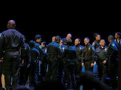 20160623-PublicSafetyGraduation-47 (clvpio) Tags: 2016 june ceremony de detention enforcement graduation lasvegas nevada officer orleans police publicsafety vegas