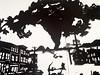 MBosley_LostBoysdetail2 (TheWayThingsWere) Tags: silhouette paperart silhouettes papercut papercuts papercutting mollybosley