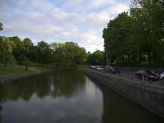 P5270194 (Asansvarld) Tags: water gteborg sweden gothenburg  sverige vatten olympusomdem5