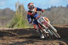 DSC_5603 (Shane Mcglade) Tags: mercer motocross mx