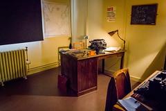 2016-06-19 Bletchley Park-5797.jpg (Elf Call) Tags: nikon enigma ww2 bombe turing 18105 bletchley d7200