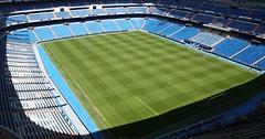 """Das Stadion. Die Stadien. Oder: Das Fußballstadion. Die Fußballstadien. • <a style=""""font-size:0.8em;"""" href=""""http://www.flickr.com/photos/42554185@N00/27863429945/"""" target=""""_blank"""">View on Flickr</a>"""
