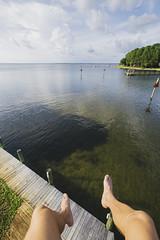 C38A3345 (JasonTuno) Tags: florida bay canon 5d mark iii 1635 f28l lens summer backyard