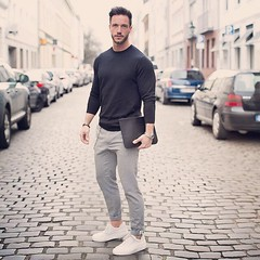 Working look. www.goodlookstore.com # #style #fashion #moda #mode # # #wear #clothing #clothes #kleidung #abbigliamento #workinglook # #goodlookstore #showroom #look # (goodlook man) Tags:  style fashion moda mode   wear clothing clothes kleidung abbigliamento workinglook  goodlookstore showroom look