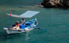 Floating Market (Stuart Tarn) Tags: rowingboat turkey2016 floatingmarket holidays turkey turquoise gzleme ldeniz