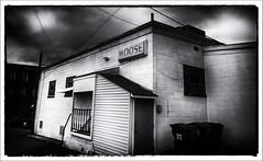 Moose Lodge 1375 (Mark ~ JerseyStyle Photography) Tags: markkrajnak jerseystylephotography nepa pennsylvania august2016 2016 slatingtonpa