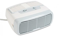 Holmes HEPA HAP242-NUC air purifier review (air-purifiers-reviews) Tags: air review holmes purifier hepa hap242nuc