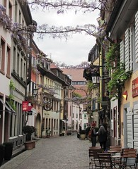 . (urban-development) Tags: lebensqualität freiburg green city stadtökologie