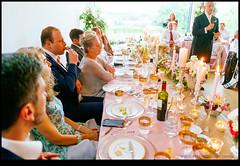 160702-9164-XM1.jpg (hopeless128) Tags: antony jamie marion tarquinandalicewedding kim uk 2016 staverton england unitedkingdom gb