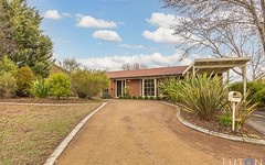 22 Deamer Crescent, Richardson ACT