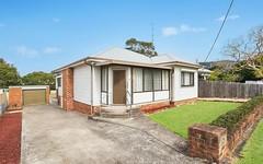 5 Rose Street, Woonona NSW