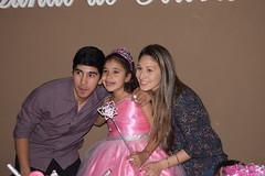 DSC_0471 (Ph Roco Gonzalez) Tags: cumpleaos birthday girl littlegirl princess princesa